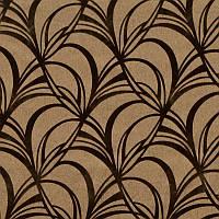 Флок Маура коричневый, фото 1