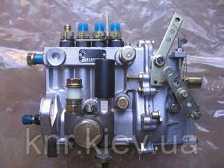 Топливный насос высокого давления  (дв. Sd490Zl - 2,54) FAW-1031 (ФАВ) ТНВД BH4Q75R8