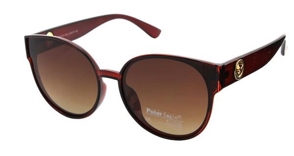 Солнцезащитные очки 2019 женские Polar Еagle