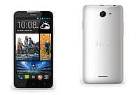 Смартфон HTC desire 516 white, фото 1