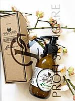 Luxina Beard Shampoo - Шампунь для бороды с маслом ши и жожоба