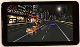 Планшет телефон Asus Z30 32Gb 8 ядер, 2sim,GPS Touch ID, фото 6