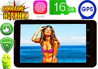 Планшет телефон Asus Z30 16Gb 8 ядер, 2sim,GPS Touch ID, фото 1