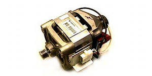 Перемотка электродвигателя стиральной машины