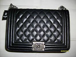 "Клатч женский ""Chanel"". Код 9809."