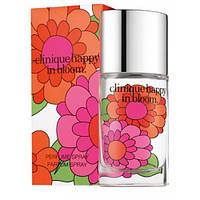 Женская Парфюмированная вода Clinique Happy in Bloom (100 ml)