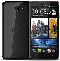 Смартфон HTC Desire 516 Dual Sim (Dark Gray), фото 1