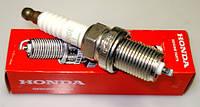 Свечи BKR6E-11 OEM Honda 98079-5614E