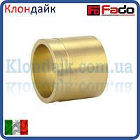 Гильза натяжная  FADO 25 мм