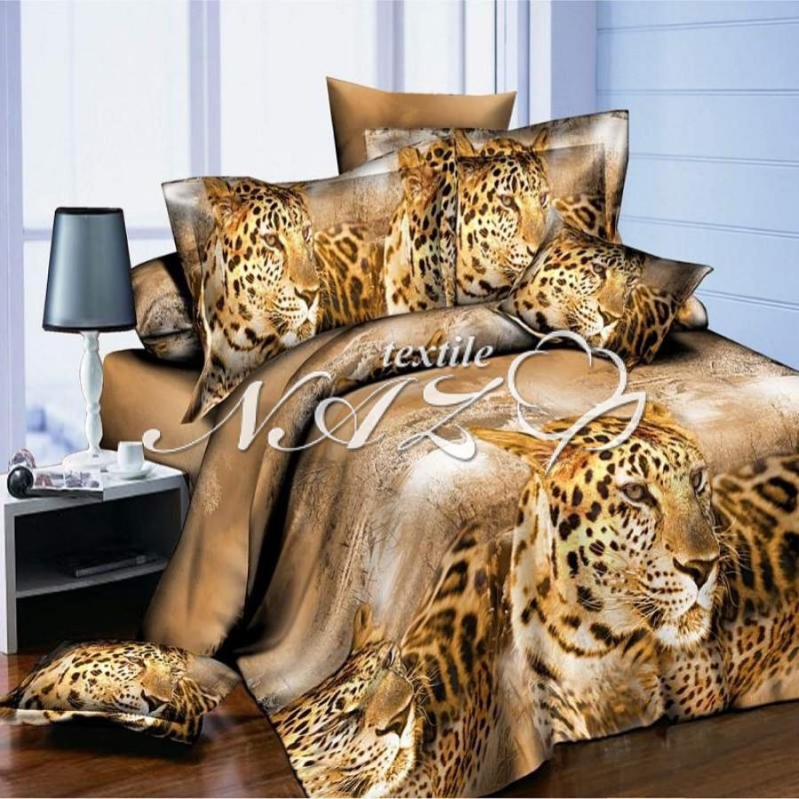 Пошив постельного белья под заказ