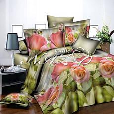 Пошив постельного белья под заказ, фото 3