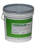 VODICOLOR EXTRA Эластичная цветная гидроизоляционная  мембрана