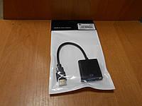 Переходник HDMI to VGA, фото 1