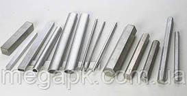 Материалы, применяемые для изготовления болтов, винтов, шпилек, гаек и шайб.