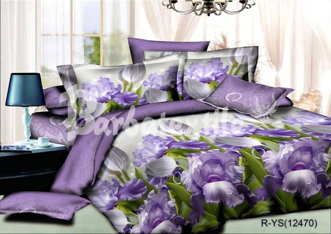 Купить постельное бельё , доставка, фото 2