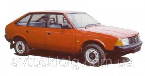 Стекло лобовое, заднее и боковые для Москвич 2141 (Хетчбек) (1975-1985)
