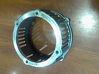 Крышка задняя генератора 5 кВт
