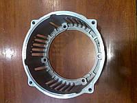 Крышка задняя генератора 3 кВт
