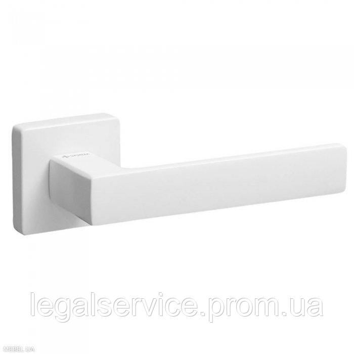 Дверная ручка SYSTEM (FOSIL 124) RO11 AL315