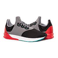 9e9ebcc2 Кроссовки Adidas мужские Кроссовки Adidas Falcon Elite 5 AF6422(03-01-12)