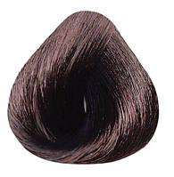 5/76 Крем-краска De Luxe Silver Светлый шатен коричнево-фиолетовый