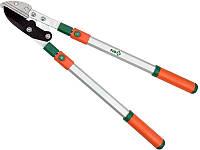 Сучкорез с телескопическими ручками 690-1030 мм Flo 99113