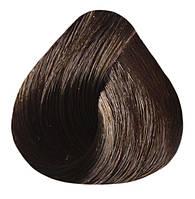 6/37 Крем-краска De Luxe Silver Темно-русый золотисто-коричневый