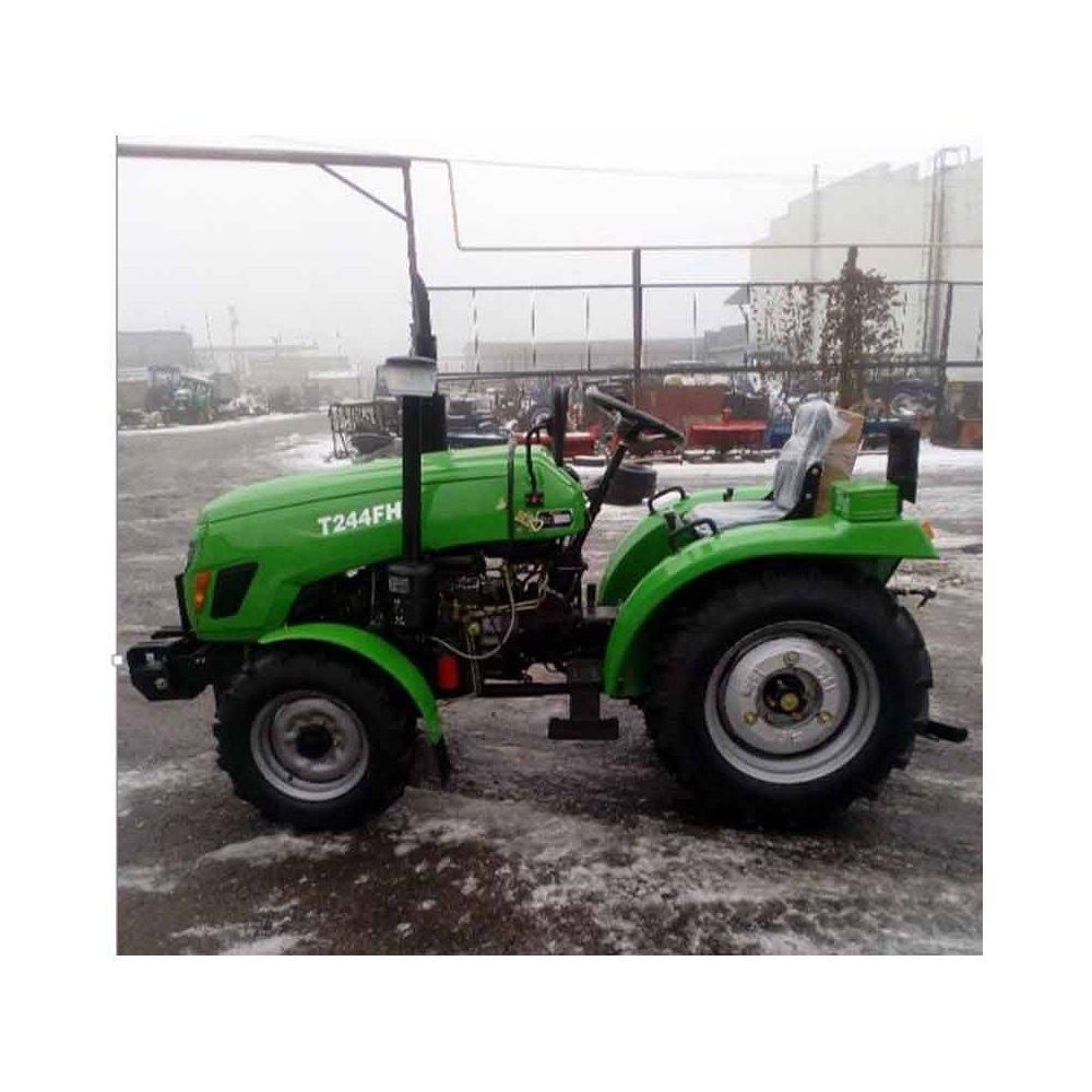 Трактор T 244FHL (Xingtai 244FHL)