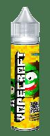 Жидкость для электронных сигарет Vapecraft 60, Киви vs Кактус, 3 мг/мл