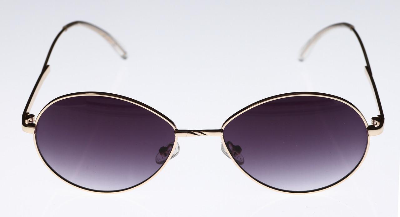 Солнцезащитные очки 22042 С5