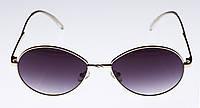 Солнцезащитные очки 22042 С5, фото 1