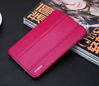 Чехол для планшета Samsung Galaxy Tab 4 7.0 SM-T230/231 (slim case Xundd)