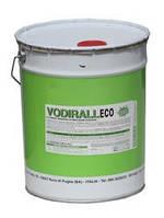 VODIRAL ECO Эмульсия алюминиевая на водной основе с добавлением синтетических смол