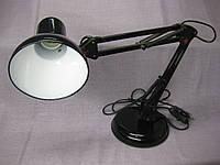Лампа настольная WATO
