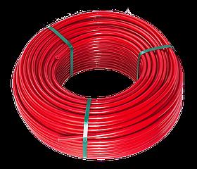 Труба для теплого пола Wavin Ekoplastik PE-XC/EVOH RED (Оригинал) d16Х2