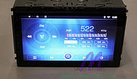 "Автомагнитола пионер Pioneer Pi-707 GPS 7"" Android+WiFi, фото 2"