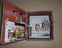 Щит электрический для котла КПЭ-60, фото 1