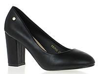 Женские туфли RADCLYFFE!, фото 1