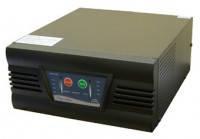 ИБП Luxeon UPS 500-ZS