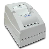МІNІ-ФП.01 Фискальный регистратор