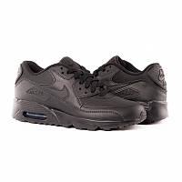 4f6b6cc0 Детские Nike Air Max 90 в Украине. Сравнить цены, купить ...