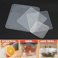 Пленка Stretch & Fresh для хранения продуктов