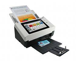 Сканеры Avision AN240W (FL1503B)