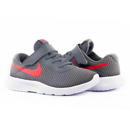 d060616f Кроссовки Nike детские NIKE TANJUN (TDV)(03-05-09) 23.5: продажа ...