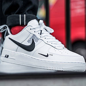 Мужские кроссовки Nike Air Force 1 Low Utility '07 LV8