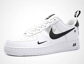 Мужские кроссовки Nike Air Force 1 Low Utility '07 LV8, фото 3