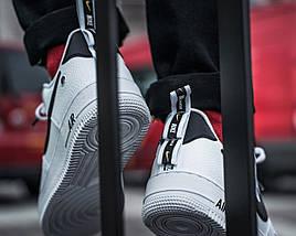 Мужские кроссовки Nike Air Force 1 Low Utility '07 LV8, фото 2