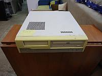 Маленький компьютер MSI Мини ПК для Домашнего медиа сервера