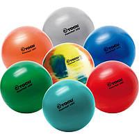 Фитбол Togu ABS Powerball, размер 75 см (оранжевый)