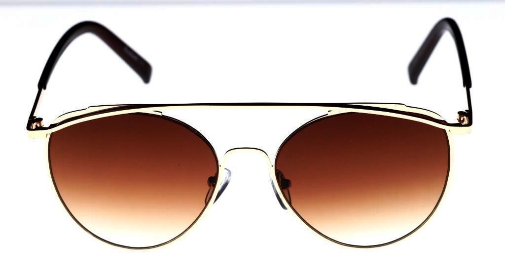 Солнцезащитные очки Aedol 8360 C2